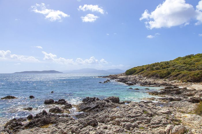 seafront-villa-cohili-sivota-lefkada-island-greece-ionian-sea-private-sea-access