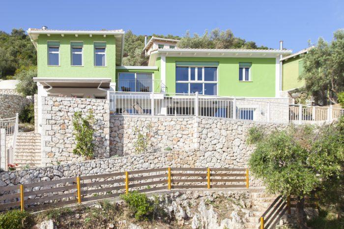 seafront-villa-cohili-sivota-lefkada-lefkas-island-greece-with-pool-and-seaviews
