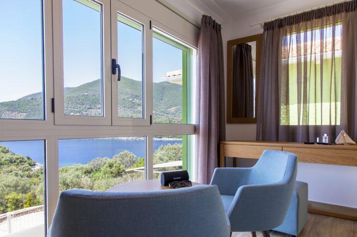 villa-cohili-luxury-accommodation-sivota-lefkada-greece-with-amazing-views