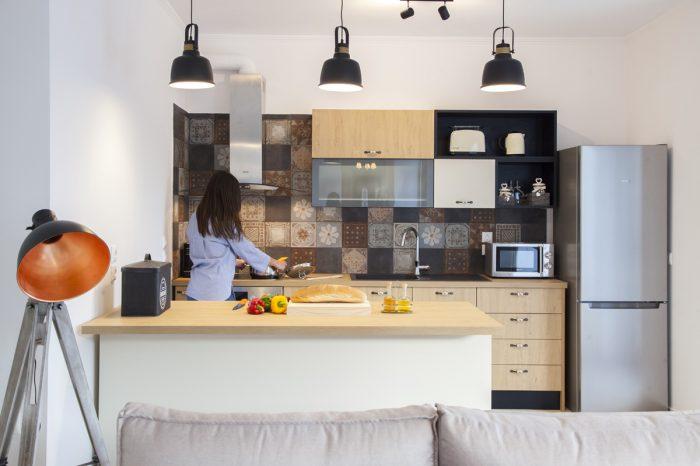 villa-cohili-sivota-lefkada-greece-fully-equipped-kitchen