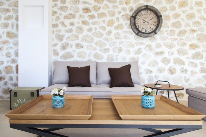 villa-cohili-sivota-lefkada-greece-luxury-living-room