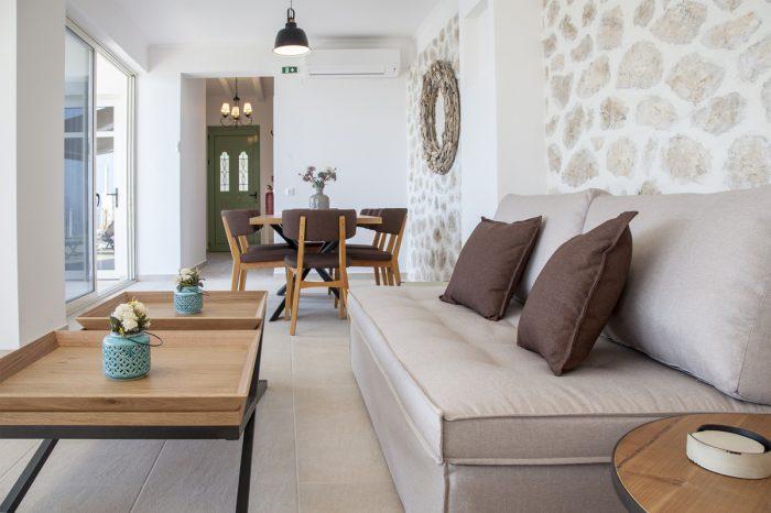 villa-cohili-sivota-lefkada-greece-modern-living-room-with-stylish-furniture-and-decoration