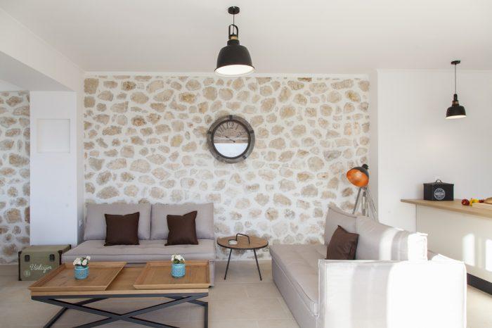 villa-cohili-sivota-lefkada-greece-modern-spaciou-living-area-with-stylish-decoration