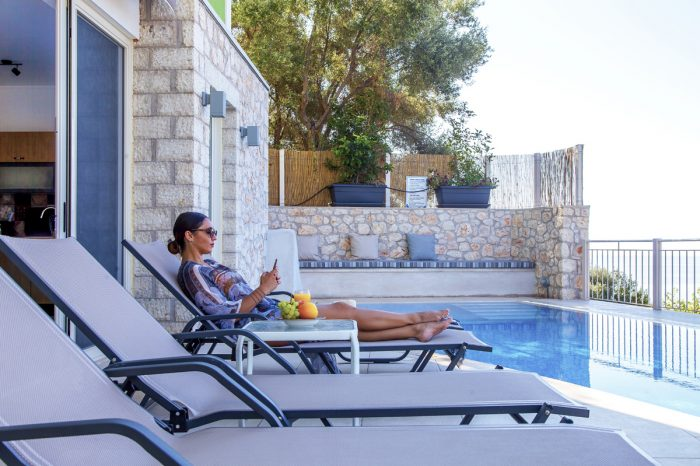 villa-cohili-sivota-lefkada-greece-private-pool-area-with-sunbeds