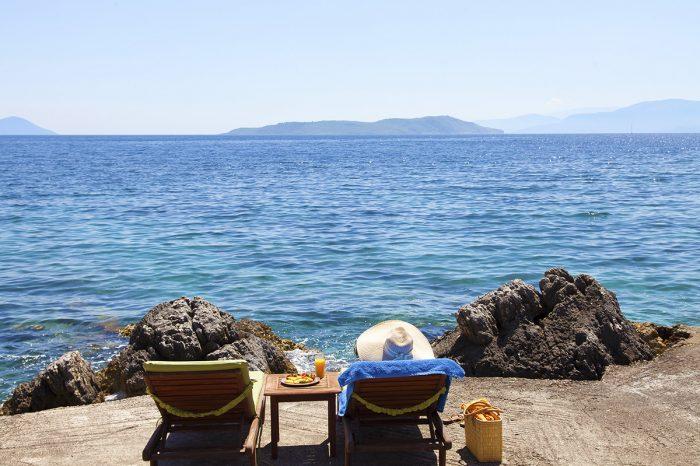 villa-cohili-sivota-lefkada-greece-private-sea-access