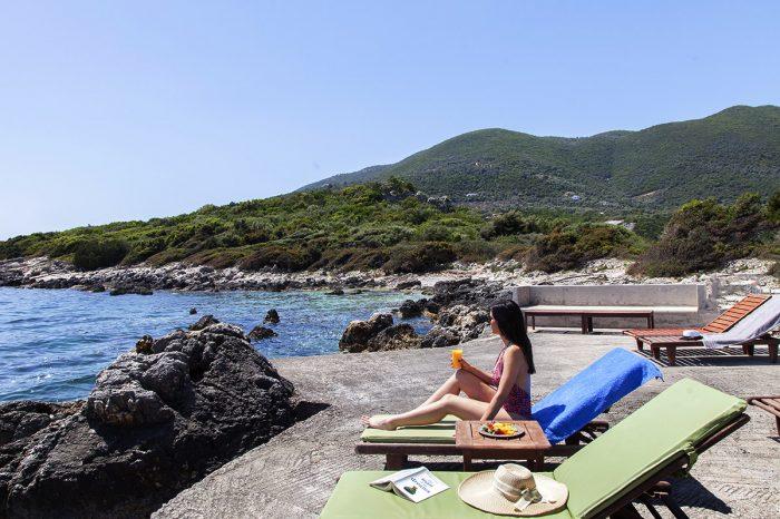 villa-cohili-sivota-lefkada-greece-private-sea-access-sunbeds-endless-sea-views