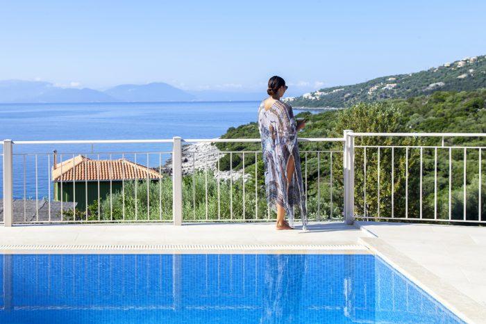 villa-cohili-sivota-lefkada-island-greece-private-infinity-pool