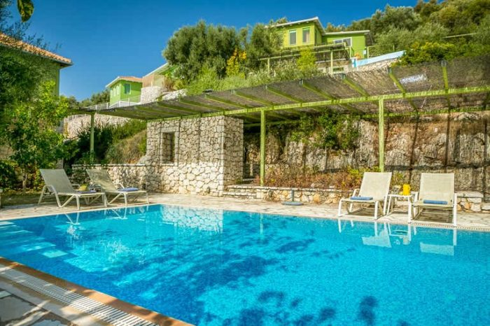 villa-maistro-sivota-villas-lefkada-greece-private-pool-two-bedroom-villa