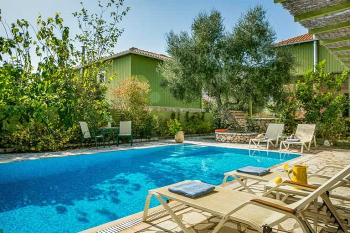 villa-maistro-two-bedroom-villa-lefkada-greece-private-pool