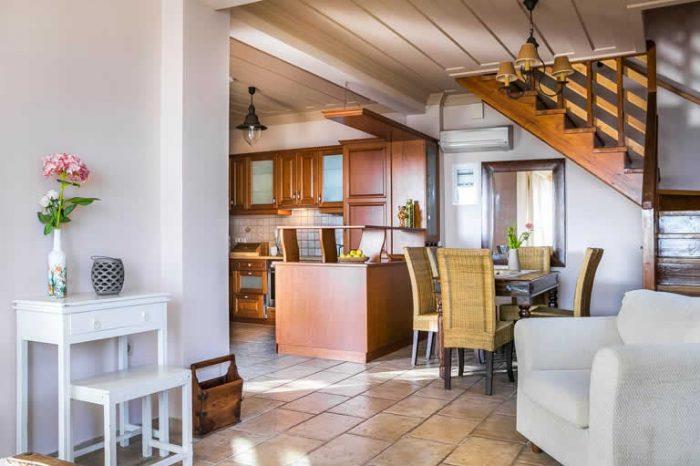 villa-ostria-sivota-villas-lefkada-greece-living-area-dining-area