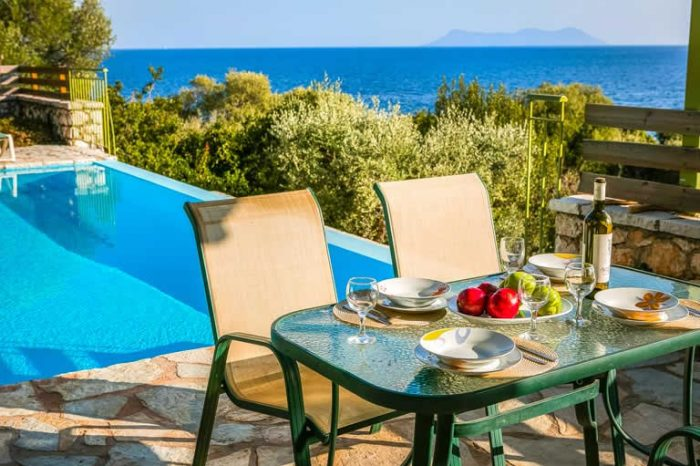 villa-ostria-sivota-villas-lefkada-greece-private-pool-outdoor-dining-area-panoramic-views