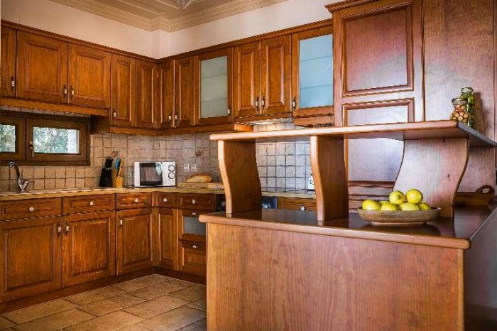 villa-ostria-sivotavillas-lefkada-greece-fully-equipped-kitchen