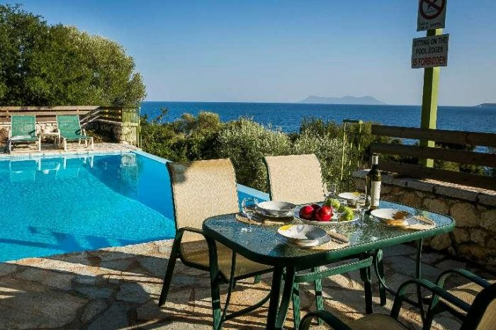 villa-ostria-sivotavillas-lefkada-greece-outdoor-seating-private-pool