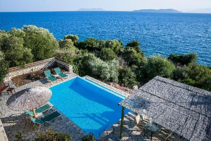 villa-ostria-sivotavillas-sivota-lefkada-greece-private-pool-villa-with-sea-access