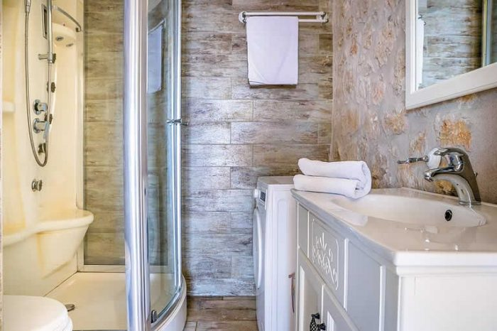 villa-votsalo-lefkada-bathroom