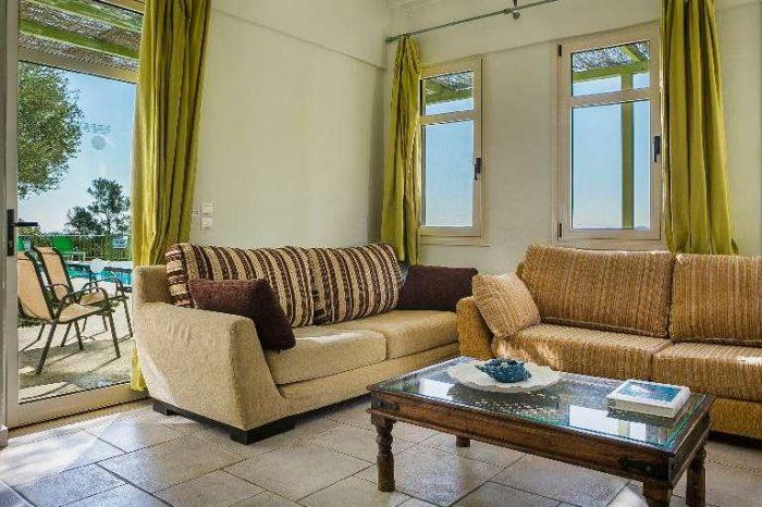 villa-votsalo-lefkada-living-room