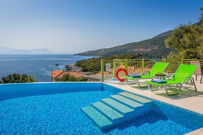 villa-votsalo-lefkada-private-pool