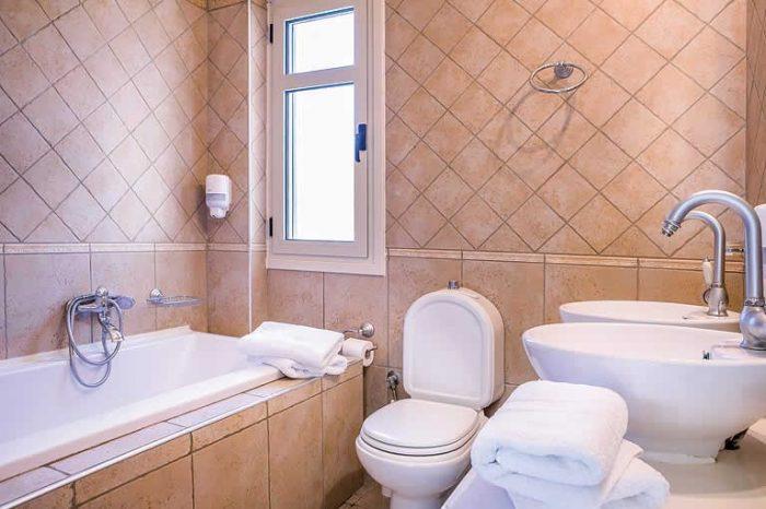 villa-votsalo-sivota-lefkada-bathroom