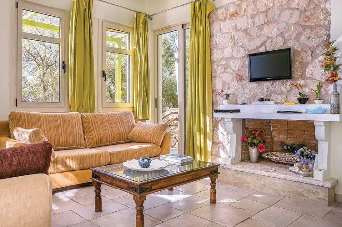 villa-votsalo-sivota-lefkada-livingroom