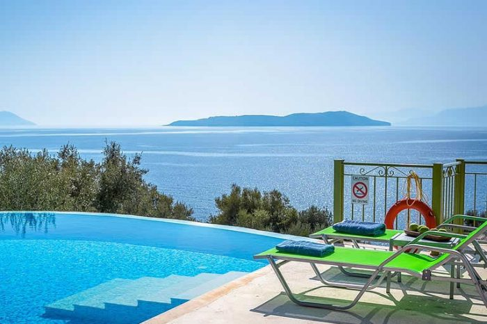 villa-votsalo-sivota-lefkada-pool-seaviews