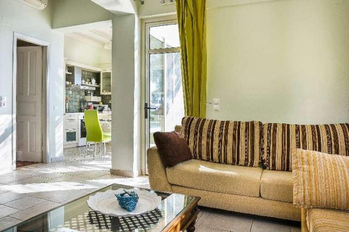 villa-votsalo-sivotavillas-livingroom