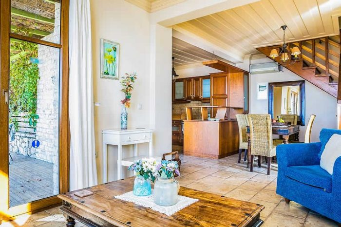 villa-pelagos-sivotavillas-lefkada-greece-modern-living-room