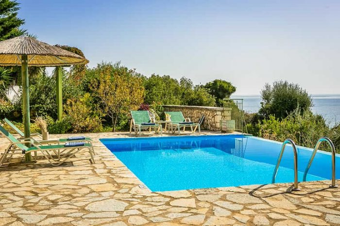 villa-pelagos-sivotavillas-lefkada-greece-private-pool-area