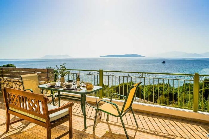 villa-pelagos-sivotavillas-sivota-lefkada-greece-private-outdoor-area-panoramic-views