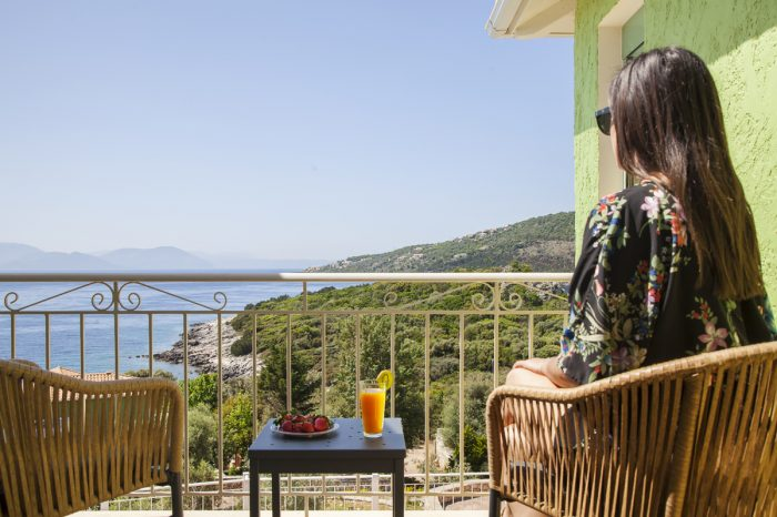 villa-cohili-sivota-lefkada-greece-lefkas-island-private-balcony-with-panoramic-mountain-sea-views