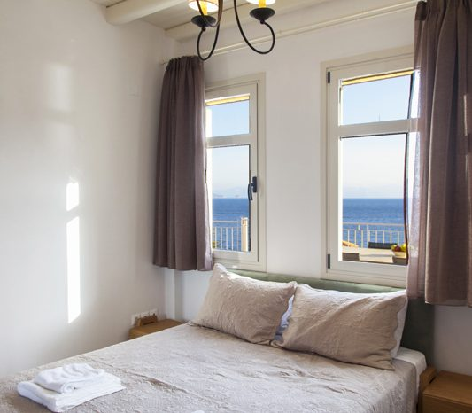 villa-cohili-sivota-lefkada-greece-modern-bedroom-with-double-bed