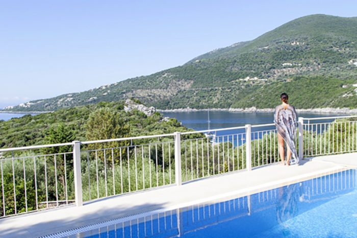villa-cohili-sivota-lefkada-greece-private-pool-with-panoramic-views