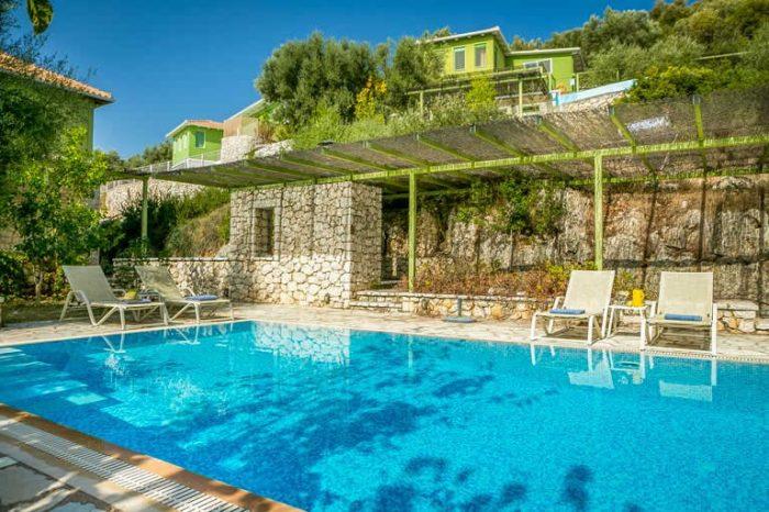 villa-maistro-sivota-villas-lefkada-greece-private-pool-two-bedroom-villa
