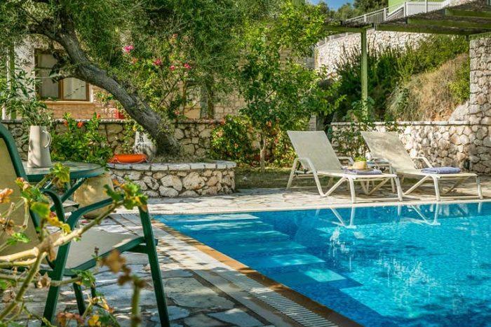 villa-maistro-sivotavillas-lefkada-island-greece-private-pool-area