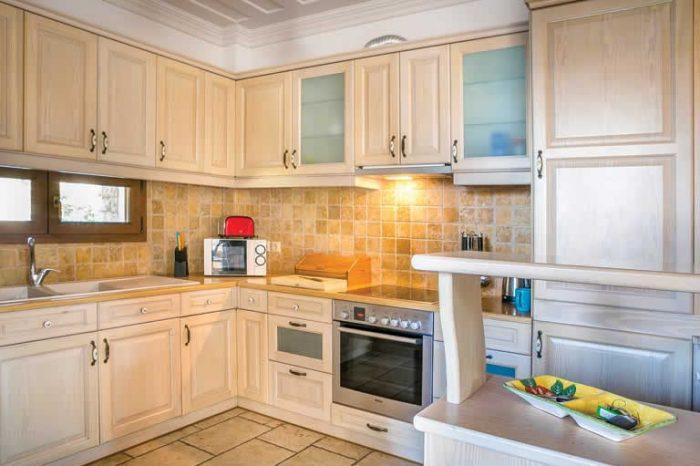 villa-maistro-sivotavillas-sivota-lefkada-greece-fully-equipped-kitchen