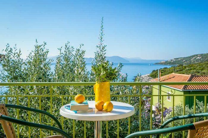 villa-maistro-sivotavillas-sivota-lefkada-greece-private-balcony-wonderful-views