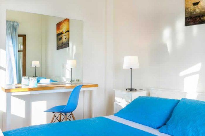 villa-ostria-sivota-villas-lefkada-greece-luxury-bedroom-modern-decoration