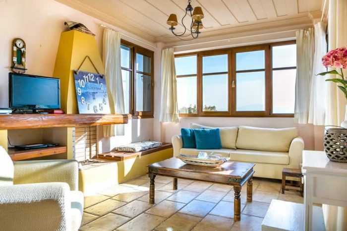 villa-ostria-sivota-villas-lefkada-greece-luxury-living-area-modern-decoration