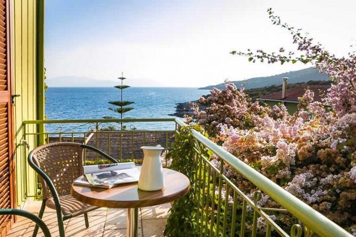 villa-ostria-sivota-villas-lefkada-greece-private-balcony-panoramic-views
