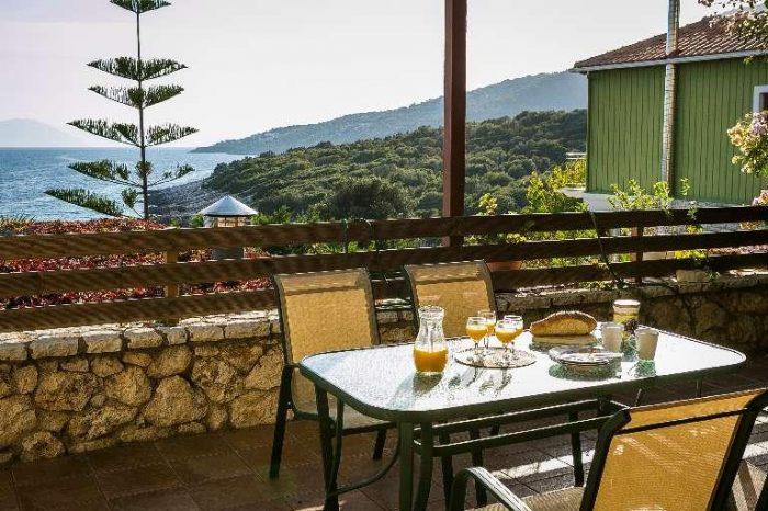 villa-ostria-sivota-villas-lefkada-greece-private-dining-area-admire-view
