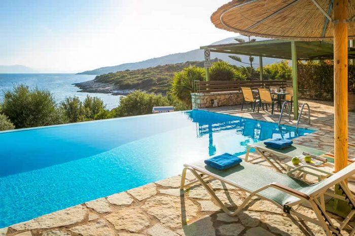 villa-ostria-sivota-villas-lefkada-greece-private-infinity-pool-panoramic-sea-view