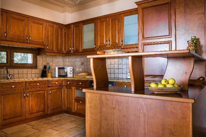 villa-ostria-sivotavillas-lefkada-greece-fully-equipped-kitchen