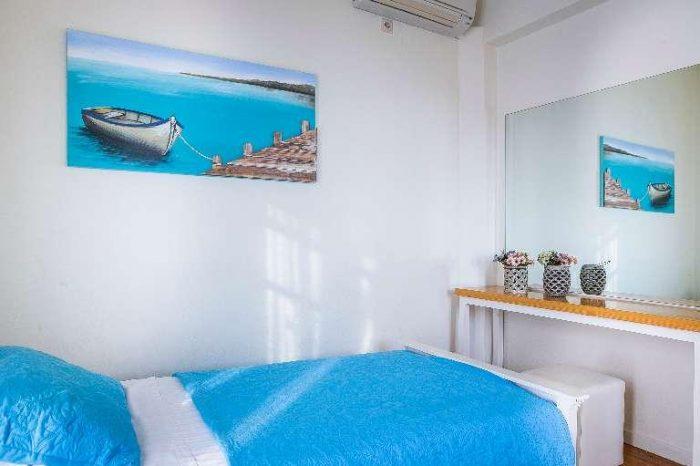 villa-ostria-sivotavillas-lefkada-greece-luxury-bedroom