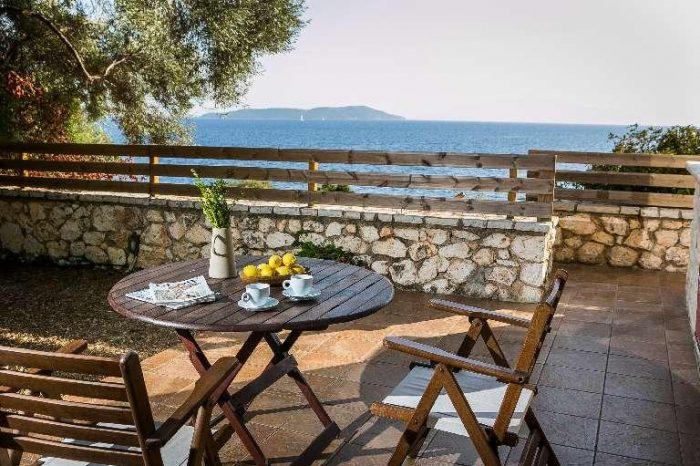 villa-ostria-sivotavillas-lefkada-greece-private-balcony-panoramic-views