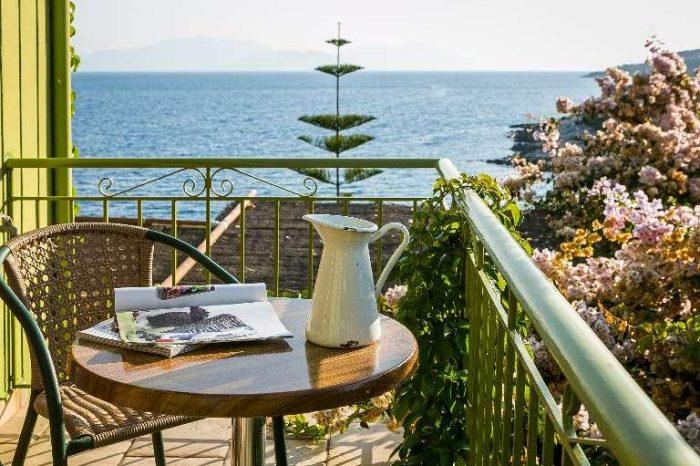 villa-ostria-sivotavillas-lefkada-greece-two-bedroom-villa-with-private-pool-private-balcony