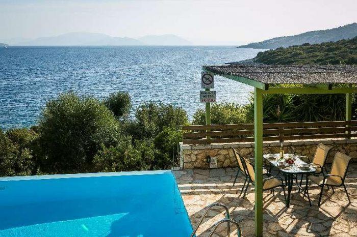 villa-ostria-sivotavillas-sivota-lefkada-greece-family-villa-with-private-pool