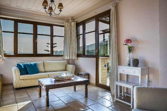 villa-ostria-sivotavillas-sivota-lefkada-greece-luxury-modern-living-area