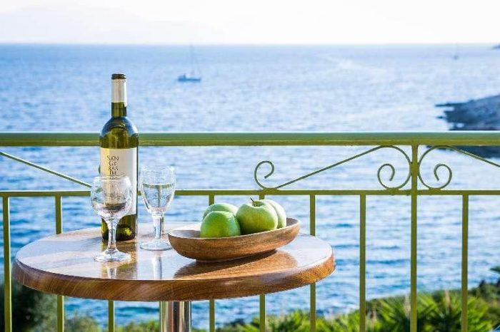 villa-ostria-sivotavillas-sivota-lefkada-greece-private-balcony-panoramic-views