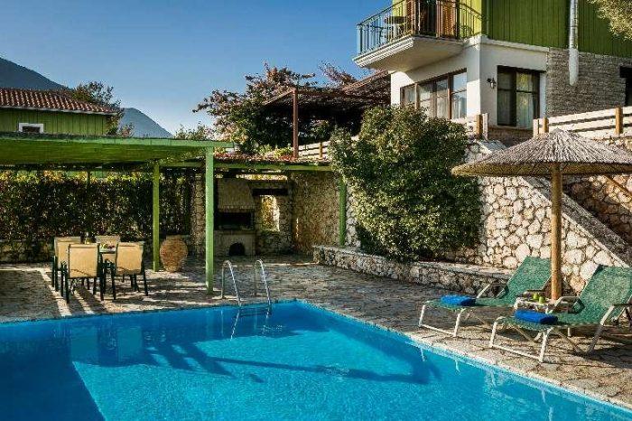 villa-ostria-sivotavillas-sivota-lefkada-greece-private-pool