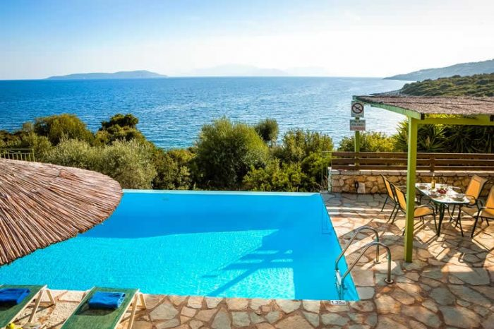 villa-ostria-sivotavillas-sivota-lefkada-greece-private-pool-panoramic-seaviews