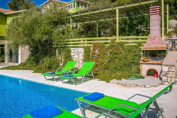 villa-votsalo-lefkada-greece-pool